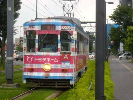 熊本市電03.jpg