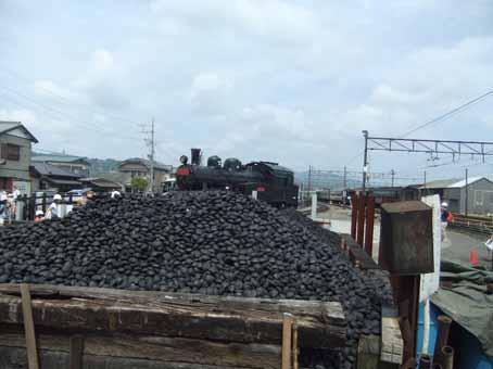 石炭置場.jpg