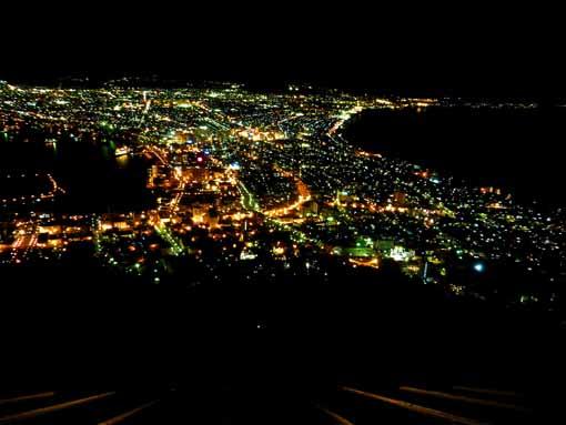 箱館山夜景.jpg