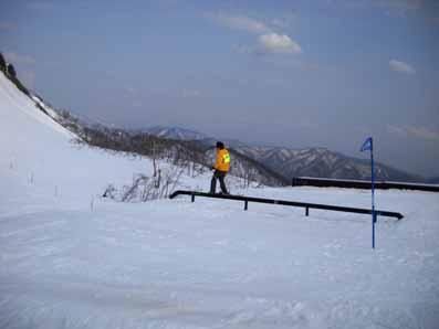 谷川岳09レール.jpg
