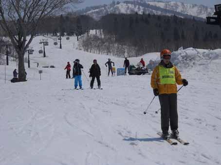 野沢温泉スキー03.jpg