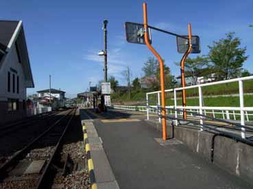 野沢温泉駅.jpg
