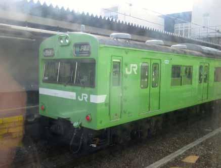 電車10.jpg