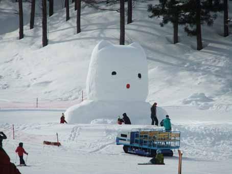 ぐんまちゃん雪像.jpg
