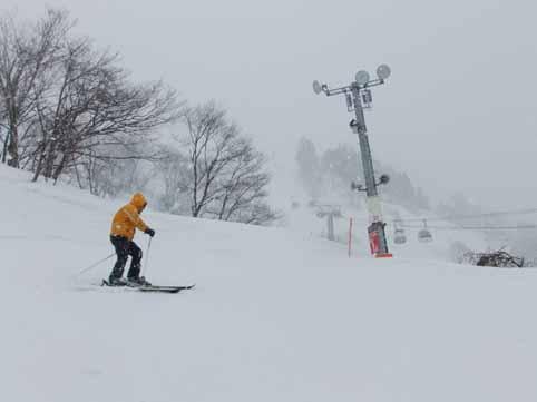 スキー06.jpg