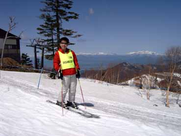 スキー二日目02.jpg