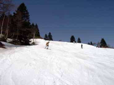 スキー二日目03.jpg