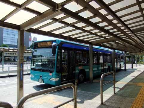 バス01.jpg