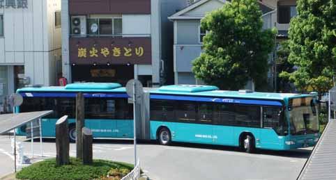 バス02.jpg