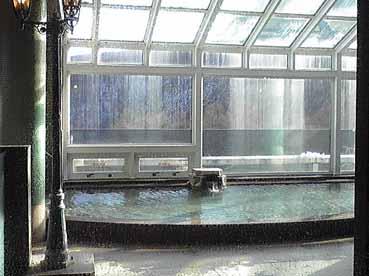 ベルツ温泉05.jpg