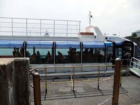 名港クルーズ02.jpg