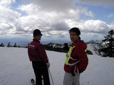 志賀高原スキー02.jpg