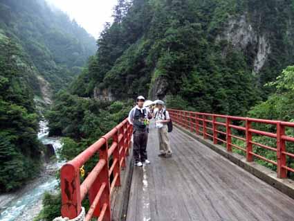 欅平奧鐘橋.jpg