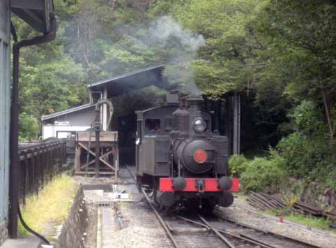 蒸気機関車9号.jpg