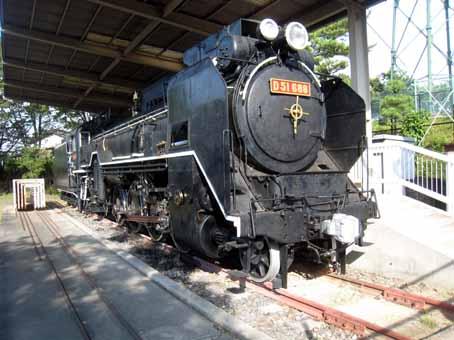 蒸気機関車D51688.jpg