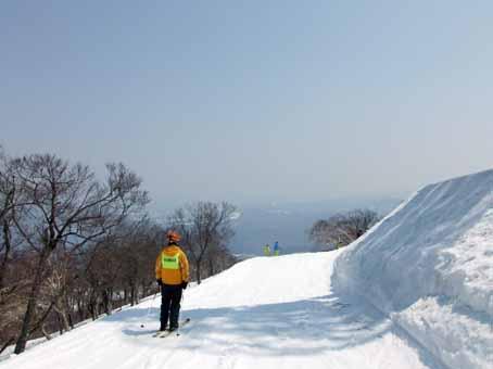 野沢温泉スキー01.jpg