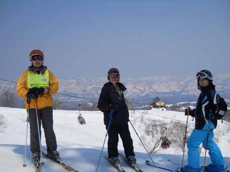 野沢温泉スキー02.jpg