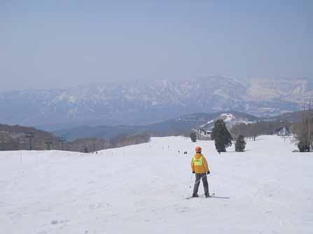 野沢温泉スキー04.jpg