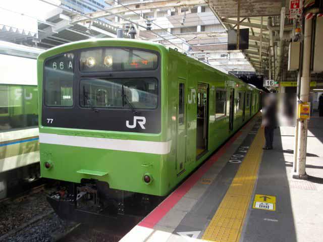 電車07.jpg
