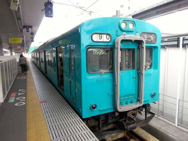 電車12.jpg